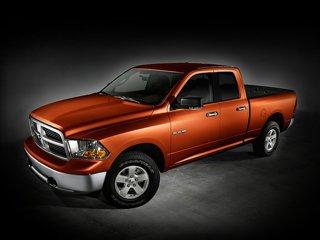 Used-2012-Ram-1500-2WD-Quad-Cab-1405-Big-Horn