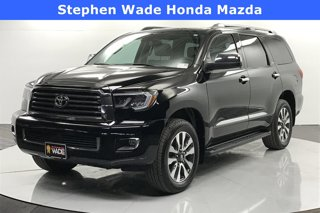 Used-2020-Toyota-Sequoia-Limited