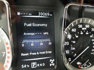 Used 2018 Nissan Titan in Kirkland, WA