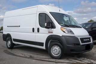 New-2020-Ram-ProMaster-Cargo-Van-2500-High-Roof-159-WB