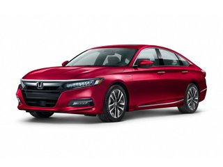 Used-2018-Honda-Accord-Hybrid-Touring-Sedan