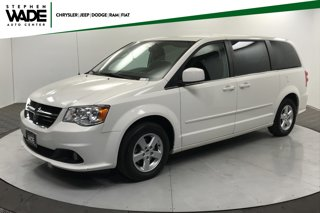 Used-2012-Dodge-Grand-Caravan-Crew