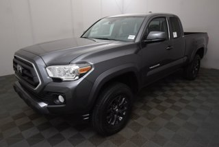 New-2020-Toyota-Tacoma-SR5-Access-Cab-6'-Bed-V6-AT