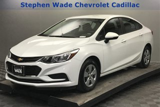 Used-2018-Chevrolet-Cruze-4dr-Sdn-14L-LS-w-1SB