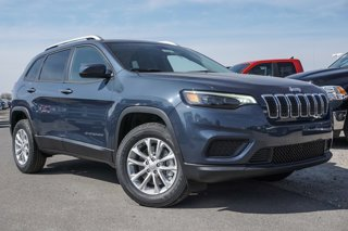 New-2020-Jeep-Cherokee-Latitude-4x4
