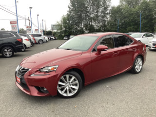 Used-2015-Lexus-IS-250-4dr-Sport-Sdn-RWD