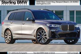 2020-BMW-X7-M50i