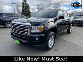 2019-GMC-Canyon-4WD-SLE