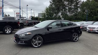 Used-2014-Dodge-Dart-4dr-Sdn-GT