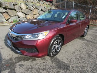Used-2016-Honda-Accord-LX