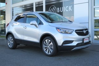 New-2019-Buick-Encore-FWD-4dr-Preferred