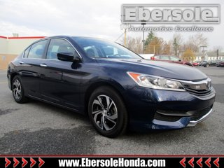 2017-Honda-Accord-LX