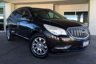 Used-2013-Buick-Enclave-FWD-4dr-Leather