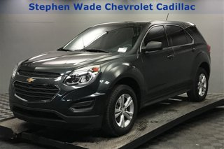 Used-2017-Chevrolet-Equinox-LS