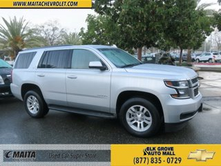 Used-2019-Chevrolet-Tahoe-4WD-4dr-LT