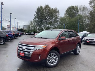 2014-Ford-Edge-4dr-Limited-FWD