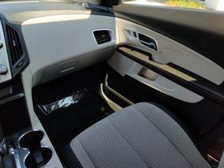Used 2017 Chevrolet Equinox in Lakeland, FL