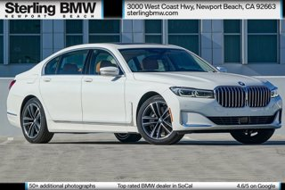 2020-BMW-7-Series-750i-xDrive
