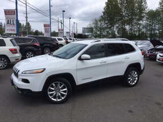 Used-2016-Jeep-Cherokee-FWD-4dr-Limited