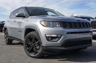 New-2021-Jeep-Compass-Altitude-FWD