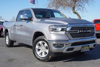 Used-2019-Ram-1500-Laramie-4x4-Quad-Cab-6'4-Box