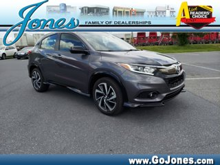 Used-2019-Honda-HR-V-Sport-AWD-CVT