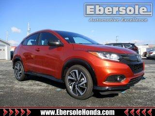 2020-Honda-HR-V-Sport-AWD-CVT