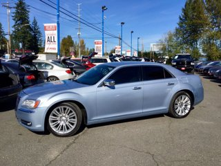 Used-2012-Chrysler-300-4dr-Sdn-V6-Limited-RWD