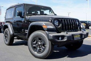New-2020-Jeep-Wrangler-Sport-4x4