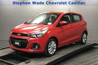 Used-2018-Chevrolet-Spark-4dr-HB-CVT-LT-w-1LT