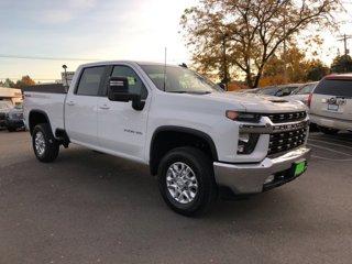 2020-Chevrolet-Silverado-3500HD-4WD-Crew-Cab-159-LT