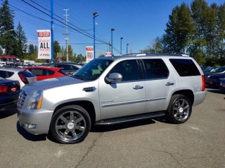Used-2012-Cadillac-Escalade-AWD-4dr-Luxury