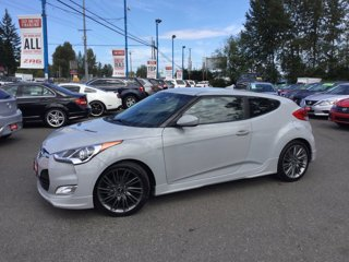 Used-2013-Hyundai-Veloster-3dr-Cpe-Auto-RE-MIX