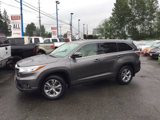 Used-2015-Toyota-Highlander-AWD-4dr-V6-LE-Plus