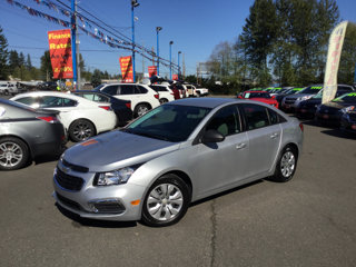 Used-2015-Chevrolet-Cruze-4dr-Sdn-Auto-LS