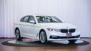 Used-2017-BMW-5-Series-530i-Sedan