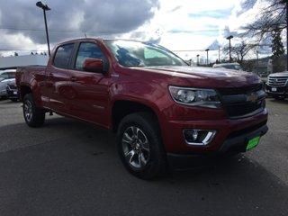 2020-Chevrolet-Colorado-4WD-Crew-Cab-141-Z71