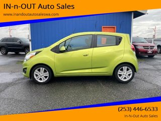 Used-2013-Chevrolet-Spark-5dr-HB-Auto-LT-w-1LT