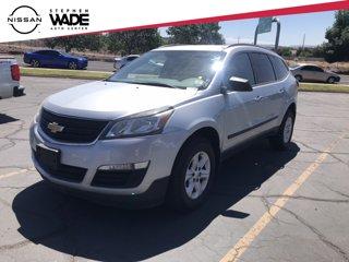 Used-2017-Chevrolet-Traverse-LS