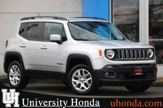Used-2016-Jeep-Renegade-4WD-4dr-Latitude