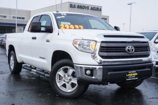 Used-2015-Toyota-Tundra-4WD-Truck