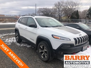 Used-2016-Jeep-Cherokee-4WD-4dr-Trailhawk