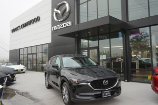 Used-2019-Mazda-CX-5-Grand-Touring-AWD