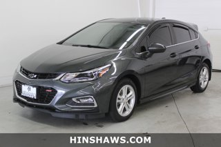 Used-2018-Chevrolet-Cruze-4dr-HB-14L-LT-w-1SC