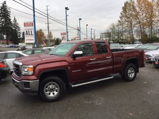 Used-2014-GMC-Sierra-1500-4WD-Double-Cab-1435