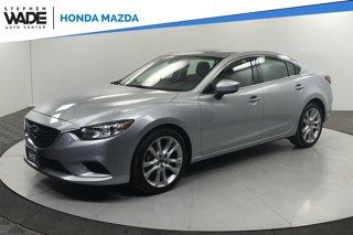 Used-2017-Mazda-Mazda6-Touring