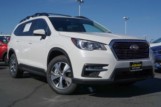 New-2020-Subaru-Ascent-Premium-8-Passenger