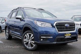 New-2020-Subaru-Ascent-Touring-7-Passenger