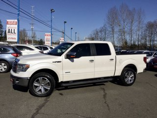 Used-2013-Ford-F-150-4WD-SuperCrew-145-Lariat