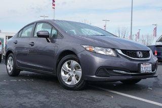 Used-2015-Honda-Civic-Sedan-4dr-CVT-LX